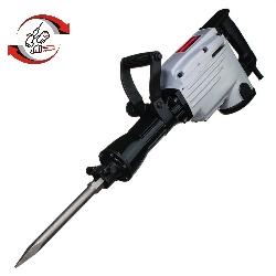 Аренда отбойного молотка GSH 65-C1